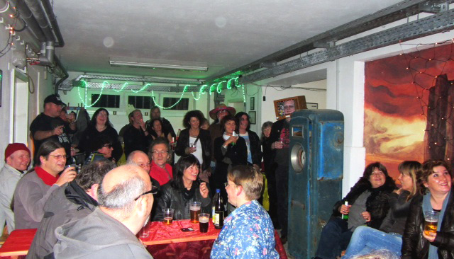 Partyvolk2-jhv2011